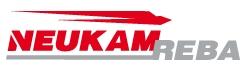 Neukam-Reba GmbH