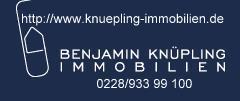 Benjamin Knüpling Immobilien
