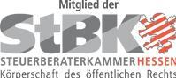 Straub-Meyer Petra Steuerberaterin