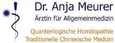 DR. MED.   MEURER ANJA
