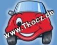 Autohandel Tkocz GbR