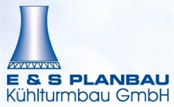 E&s Planbau Kühlturmbau GmbH