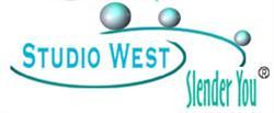 Slender You Studio West Studios