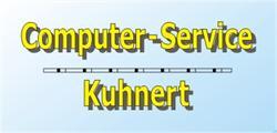 Computer Service Kuhnert