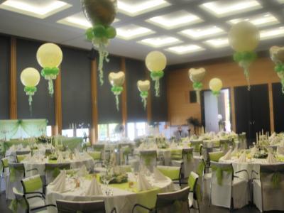 ballonwerk blumen pflanzen einzelhandel in sindelfingen mitte ffnungszeiten. Black Bedroom Furniture Sets. Home Design Ideas