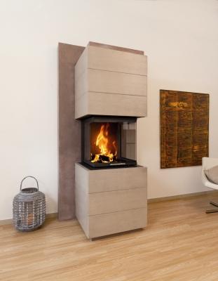 feuer und flamme driessen kamin und kachelofenbau. Black Bedroom Furniture Sets. Home Design Ideas