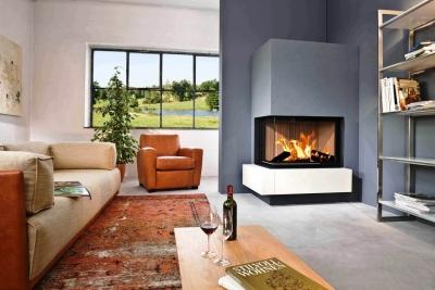 feuer und flamme driessen kamin und kachelofenbau in. Black Bedroom Furniture Sets. Home Design Ideas