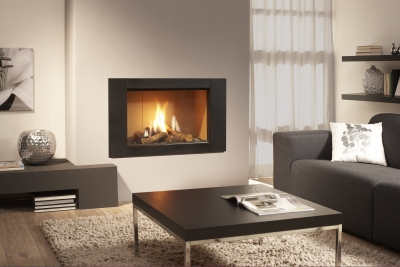 feuer und flamme driessen kamin und kachelofenbau. Black Bedroom Furniture Sets. Home Design Ideas