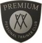 Pro Personal Training - Personal Trainer in Köln, Bonn und Düsseldorf