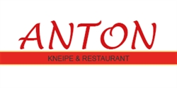 Anton · Kneipe + Restaurant