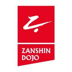 Zanshin Dojo GmbH & Co. KG