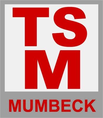 tor service mumbeck gmbh bauhandel einzelhandel grosshandel hersteller in bocholt. Black Bedroom Furniture Sets. Home Design Ideas