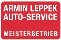 Armin Leppek Auto-Service