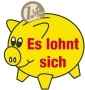 Lohnsteuerhilfeverein Baden e.V.