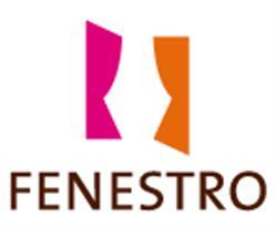 Innenausstatter logo  Raumausstatter, Innenausstatter in Gescher