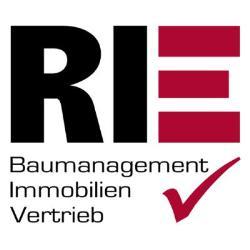 RIE Immobilien & Baumanagement