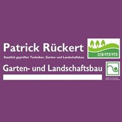 patrick rückert garten- und landschaftsbau, gartenbau in falkensee, Garten ideen