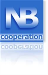 nb-cooperation UG (haftungsbeschränkt)