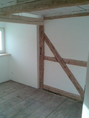 friedrichson m ller ausbau trockenbau bausanierung wernigerode bautr gergesellschaften. Black Bedroom Furniture Sets. Home Design Ideas