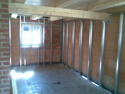 friedrichson m ller ausbau trockenbau bausanierung wernigerode spezialbauunternehmen. Black Bedroom Furniture Sets. Home Design Ideas