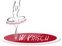 Ballettschule Winfried Krisch