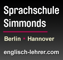 simmonds englische sprachschule in hannover nordstadt. Black Bedroom Furniture Sets. Home Design Ideas
