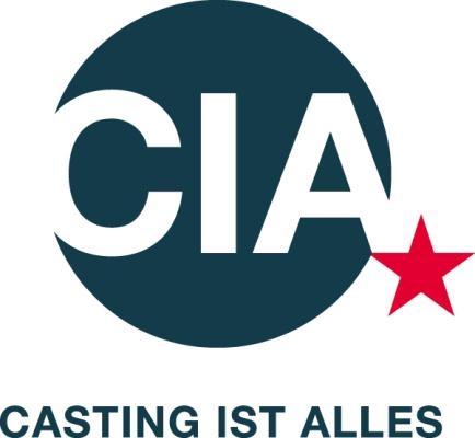 castingagentur frankfurt: