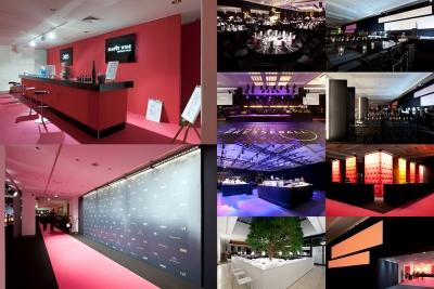 Deco sun gmbh tv eventdekorationsservice - Tv mobel berlin ...