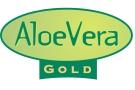 Aloe Vera Service