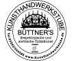 Kunsthandwerkstube Kerstin U. Stefan Büttner GbR
