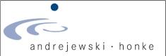 Andrejewski Honke Patent- und Rechtsanwälte