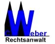 Fachanwalt Für Strafrecht C.weber  (Rechtsanwalt und Strafverteidiger in Köln)