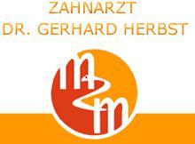 DR. GERHARD HERBST  ZAHNARZTPRAXIS