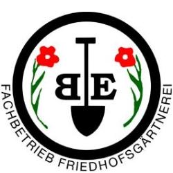 Blumen Eggemann