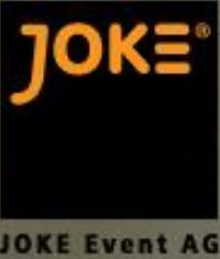JOKE Event