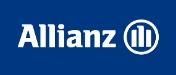Allianz V. Voss