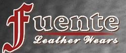 Fuente Leather Wears Lederbekleidung