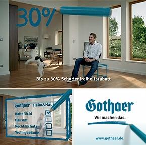 gothaer versicherungen in bad wimpfen fred mainka. Black Bedroom Furniture Sets. Home Design Ideas