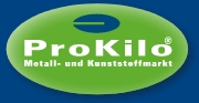 Prokilo Metall- & Kunststoffmarkt GmbH