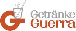 Getränke Guerra GmbH & Co. KG