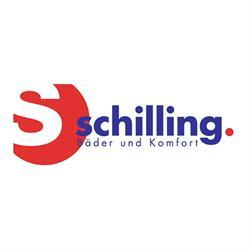 Schilling Sanitär-Technik GmbH