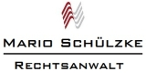 Rechtsanwalt Mario Schülzke