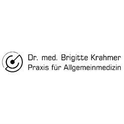 Dr.med. Brigitte Krahmer