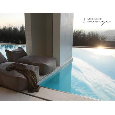 moonich gmbh produktion und vertrieb von m bel innenausstattung in sauerlach gumpertsham. Black Bedroom Furniture Sets. Home Design Ideas