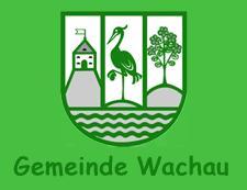 Gemeindeverwaltung Wachau - Gewerbeamt -