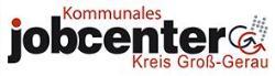 Kommunales Jobcenter Kreis Groß-GerauZentrale / Verwaltung 1