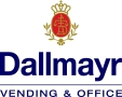 Dallmayr-Automaten-Service GmbH