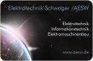 Uwe Schwager Elektrotechnik / Aesw