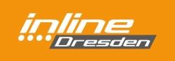 Inline Dresden - sicher Skaten lernen