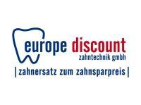 Zahnersatz Wiedemann GmbH